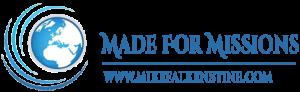 MFM 2015 logo